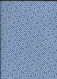 Empress Pavillion Trellis Wallpaper 2669-21750 By Beacon House for Brewster Fine Decor